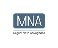 MNA - cliente contabilidade advocacia