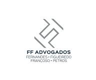 fflaw - cliente contabilidade advogados