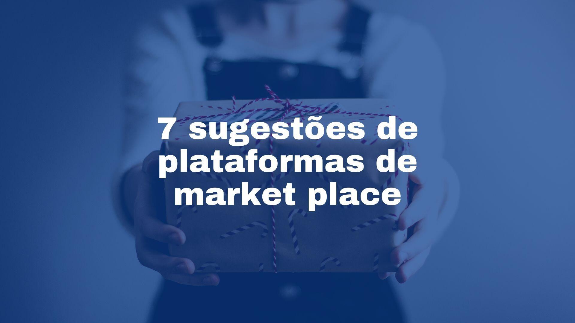 serviços contábeis ecommerce - sugestoes plataforma market place