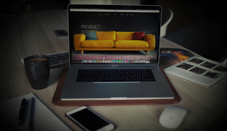 Contabilidade-especializada-ecommerce