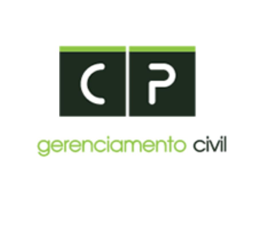 cliente contabil para construção civil