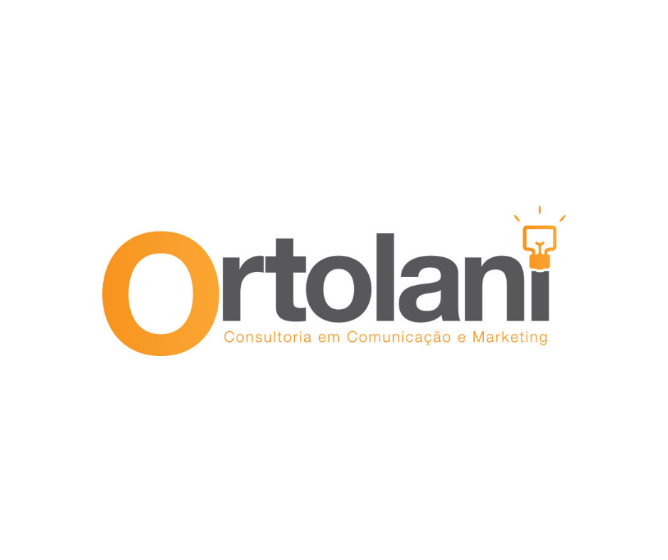 cliente contabil para marketing digital