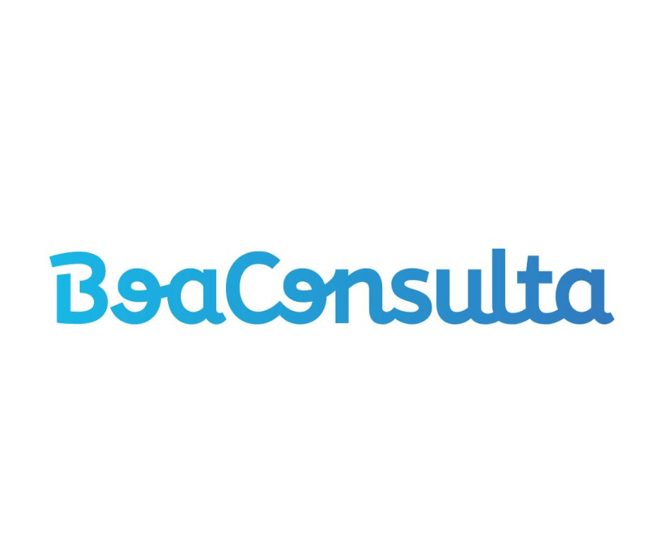 cliente - contabilidade para startup