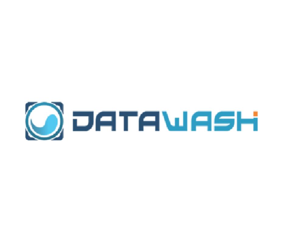 serviço contábil para empresa de tecnologia da informação - exemplo cliente
