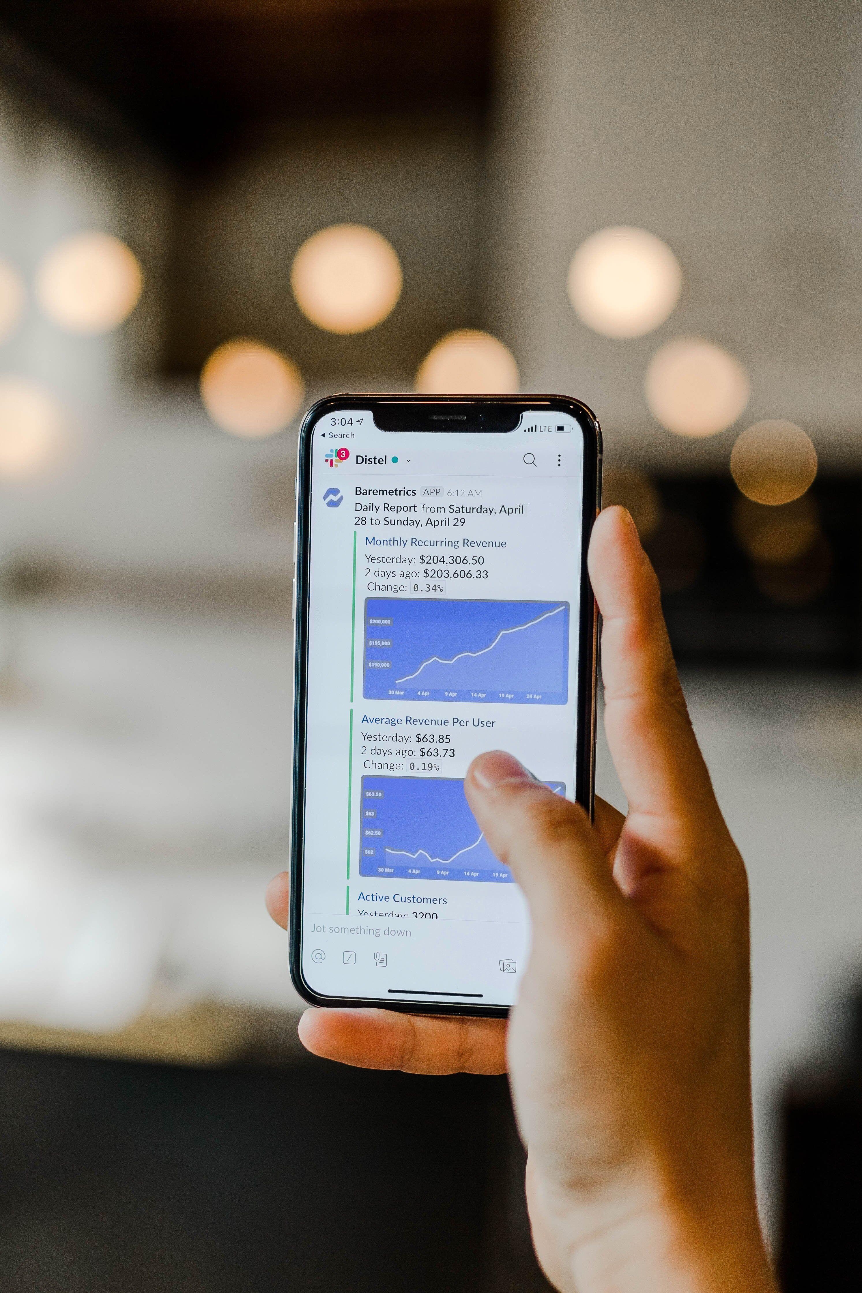 serviço de contabilidade para marketing digital