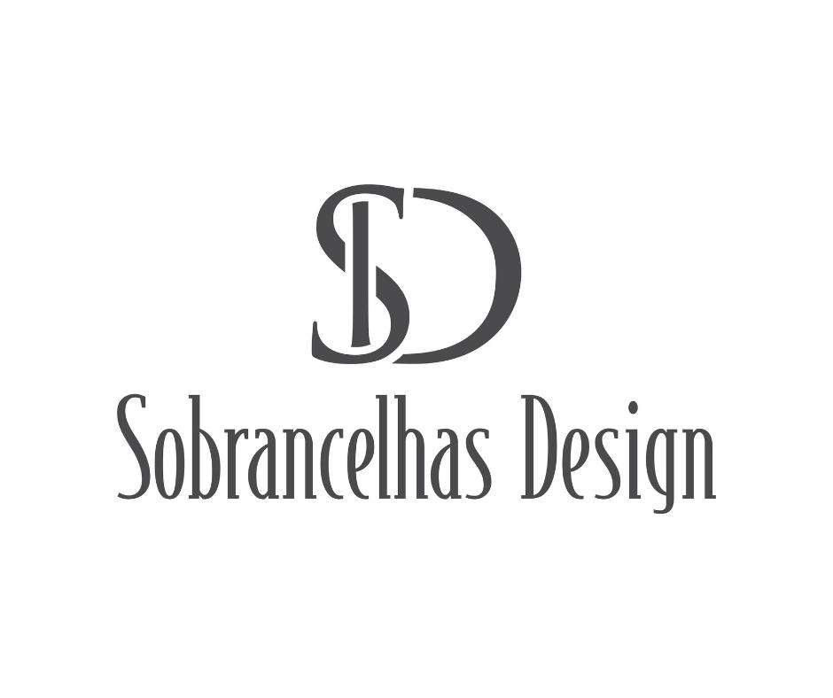 serviços de contabilidade especializado em franquia - exemplo cliente