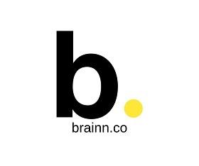 brainn - cliente gestão financeira