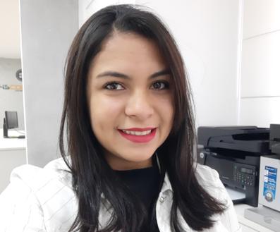 Jade da Silva Martins - ESCRITÓRIO DE CONTABILIDADE
